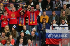 rus on the wc 2016 (34)