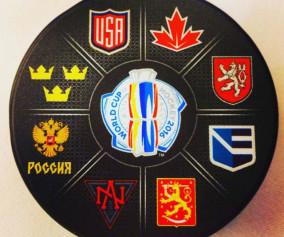 logos_teams