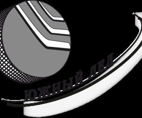 logotip-chernyiy-tekst